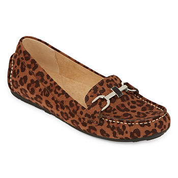 484231a813c8c Flat Shoes for Women