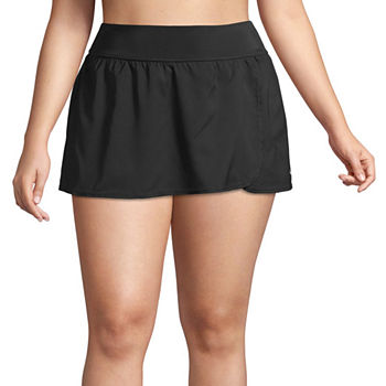 bdb3c5b07378b Nike Swim Skirt-Plus