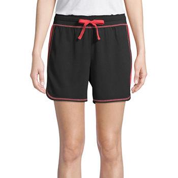 Women s Workout Shorts 0579727b02