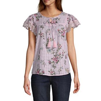 ce851fd7e9a Women s Shirts   Tops