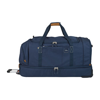 2cf7f9029 Skyway Luggage For The Home - JCPenney