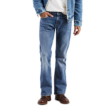 b77a21b5f29 Slim Fit Jeans for Men - JCPenney