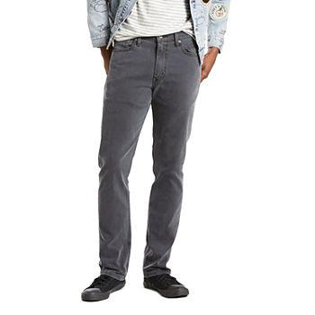a90a66c3d22 Men's Jeans - JCPenney