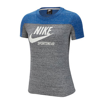 official photos 155b3 e7566 Womens Nike Clothing - JCPenney