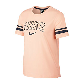 023fbde00 Womens Nike Clothing - JCPenney