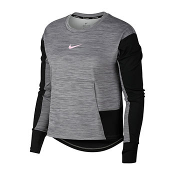 Womens Nike Clothing - JCPenney 52a11447d