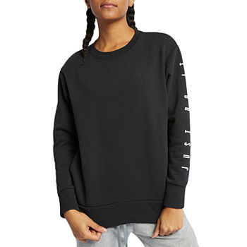 408c32827e70 Nike for Women - JCPenney