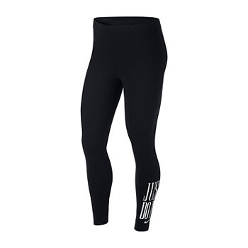 Nike Leggings for Women - JCPenney 8681fa5172