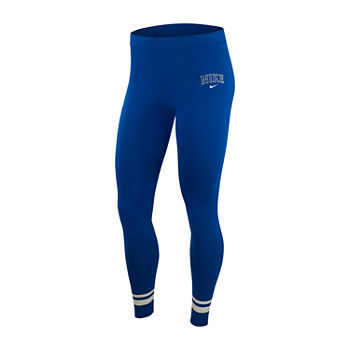 1fee7acb04793 Nike Leggings for Women - JCPenney