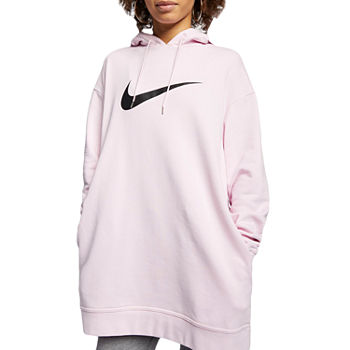 ce4d3195b456 Nike for Women - JCPenney