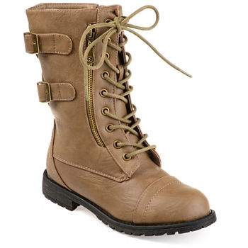 434f619dffb1f Combat Boots All Women s Shoes for Shoes - JCPenney