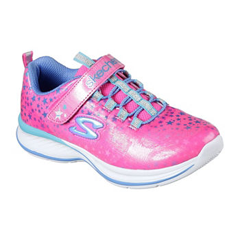 6652479d8bc28 Girls Athletic Shoes All Kids Shoes for Shoes - JCPenney