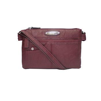 eb6e0f598d Handbags View All Handbags   Wallets for Handbags   Accessories ...