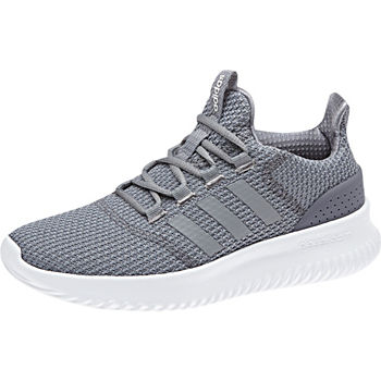 Adidas Gray All Kids Shoes for Shoes - JCPenney 0d7370a8b