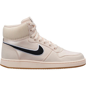 30613f6d55ba4 Nike All Sneakers for Shoes - JCPenney