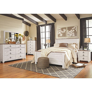 King Bedroom Sets For The Home - JCPenney
