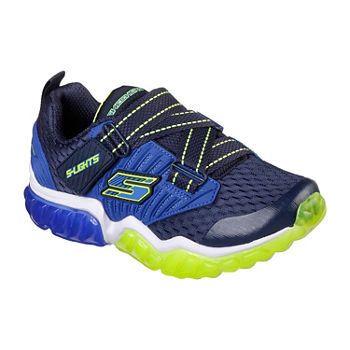 Skechers Light Up All Kids Shoes For Shoes Jcpenney