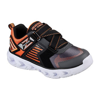 40ad0e7eee70 Skechers Light-up All Kids Shoes for Shoes - JCPenney