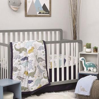 Crib Bedding Set Add To Cart Multi 9599 Sale