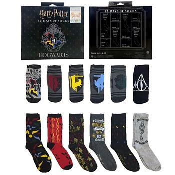 price range - Christmas Socks For Men