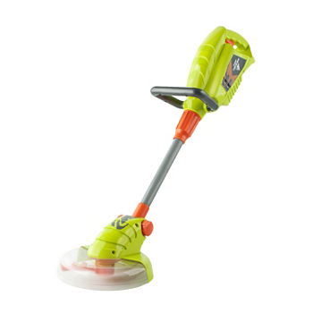 Workman Mighty Weed Trimmer W/ Lights & Sound