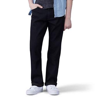 cbfc31e4 Lee Husky Size Boys 8-20 for Kids - JCPenney