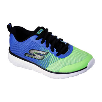006f47b65538 Skechers Boys Under  20 for Memorial Day Sale - JCPenney