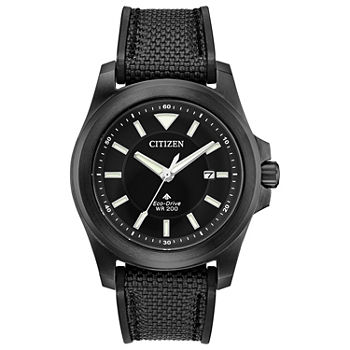 a1b27cb937d Citizen Watches   Citizen Eco Drive - JCPenney