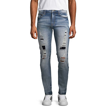 9ec607aa0a0 Jeans for Men - JCPenney