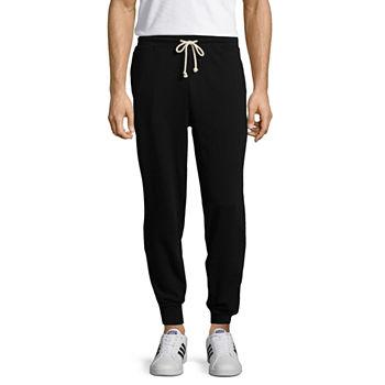 ff4cfb1379 Jogger Pants
