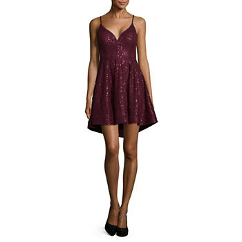 Homecoming Dresses 2017, Shop Our Homecoming Dress Collection - JCPenney