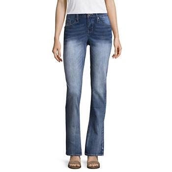 fa096e4ba01 Juniors  Jeans