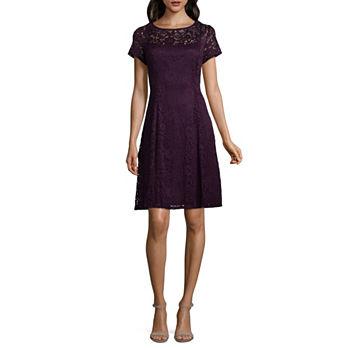 Dresses For Women Jcpenney