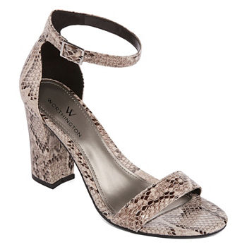ff8f07897 SALE Women s Pumps   Heels for Shoes - JCPenney