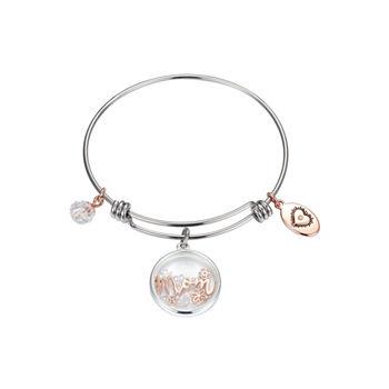 fa6668f5a Mom Jewelry Bracelets All Fashion Jewelry for Jewelry & Watches ...