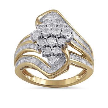 e2f75d7c77c8a Diamond Rings