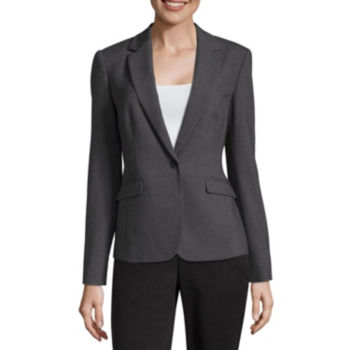 Adult Tall Size Suits Suit Separates For Women Jcpenney