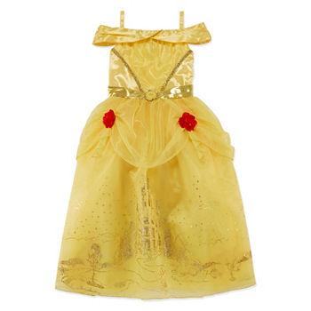 79c3755a7 Disney Toys - Shop JCPenney, Save & Enjoy Free Shipping