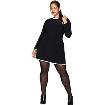 e452219ae163d1 Womens Socks, Tights & Hosiery - JCPenney