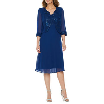 Clearance Dresses For Women Jcpenney