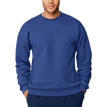 e00c3c32b3a Banded Bottom Shirts for Men - JCPenney