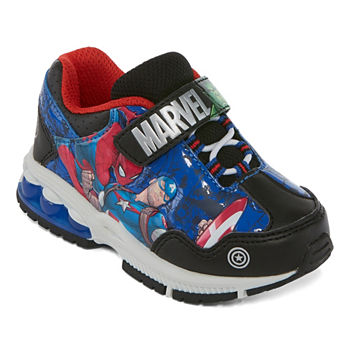 572a1ec01 Marvel Avengers All Kids Shoes for Shoes - JCPenney