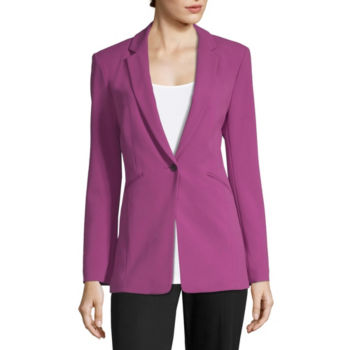 Xx Large Suits Suit Separates For Women Jcpenney
