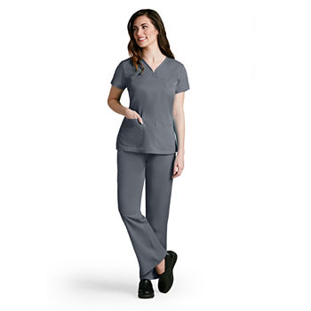 Grey\'s Anatomy Scrubs & Workwear for Women - JCPenney