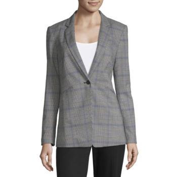 Worthington Multi Suits Suit Separates For Women Jcpenney