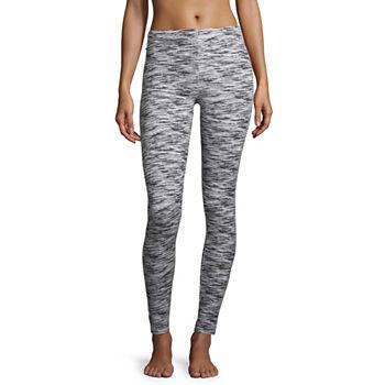 28534d89785ec Discount Juniors Jeans   Tops