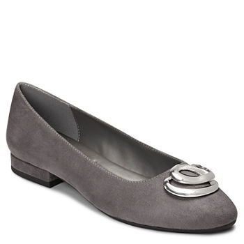 399d0d1200b A2 By Aerosoles Shoes All Women s Shoes for Shoes - JCPenney