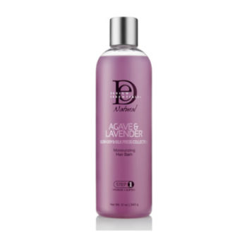 Design Essentials Shampoos Conditioners More Jcpenney