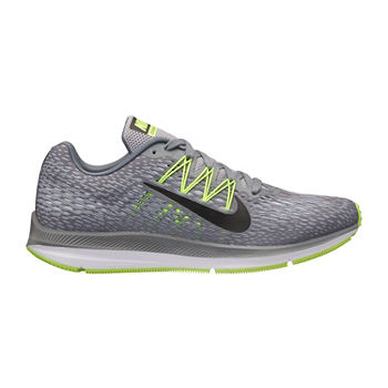 3c8ba9dc2154f Nike Shoes for Women