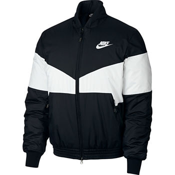 ee4b4fa77f9d CLEARANCE Nike Coats   Jackets for Men - JCPenney